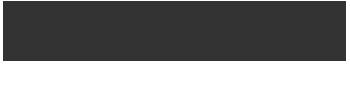 ・洗浄滅菌業務・手術室補助業務・CEアシスタント・空間環境測定