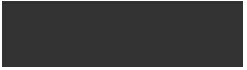 ・受付/クラーク・各種算定/会計・診療情報管理/レセプト点検・医師事務作業補助